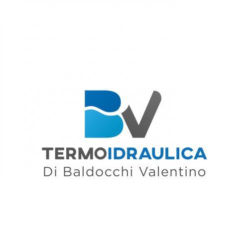 bv-termoidraulica01