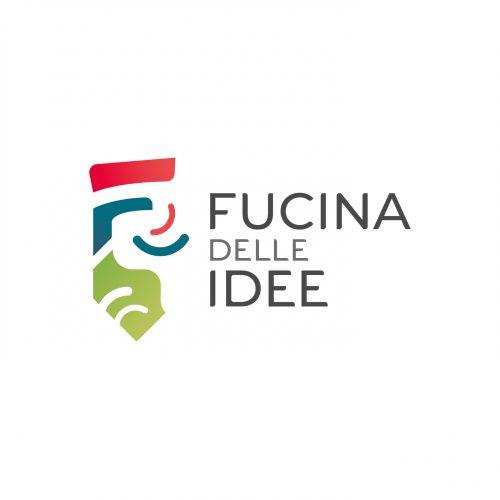 fucina-idee01