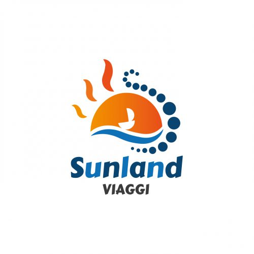 sunlandviaggi01