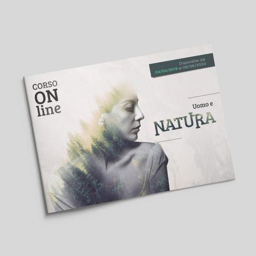 uomo-natura-01